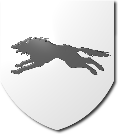 File:St Stark.png